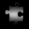 wallpaperGUARD(桌面壁纸) V2.50 MAC版