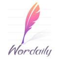 单词日记 V2.4.1 iPhone版