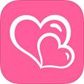 成品会 V2.5.3 iPhone版