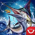 钓鱼发烧友 V2.4.0 安卓版