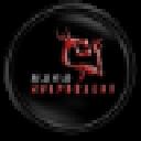 狂龙电子病历辅助软件 V8.0 官方版