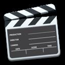 Video Editor Robot(视频编辑软件) V1.0 Mac版