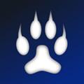 狼人杀2017 V1.9 苹果版