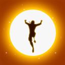 天空舞者破解版 V0.1.15 安卓版