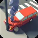 撞车路口金币版 V1.0 安卓版
