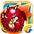 怪物弹珠 V2.2.0 安卓版