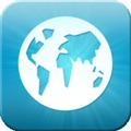 预付特价酒店 V1.0.5 苹果版