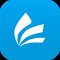 信用助手 V1.6.1 安卓版