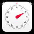 Tomato One(定时软件) V1.0.6 MAC版