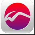 无锡地铁 V1.4 iPhone版