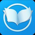 中文书城电脑版 V5.0.0 免费PC版