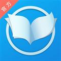 中文书城 V1.2.0 iPhone版