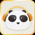 熊猫听听 V2.7.6 安卓版