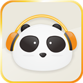 熊猫听听电脑版 V2.7.6 免费PC版
