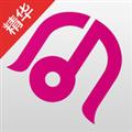 酷音铃声 V5.8.40 iPhone版