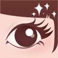美丫化妆 V1.5 安卓版