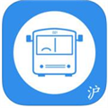 上海公交 V9.8.2 iPhone版
