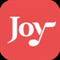 快乐音乐 V4.0.6 安卓版