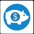 邦养猪 V4.4.0 安卓版