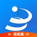 号码百事通 V7.5.1.0 安卓版