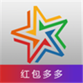 天天彩票 V1.1.8 安卓版