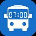 酷米客实时公交 V4.12.0.1250 安卓版