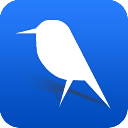 致信 V1.0.3 苹果版