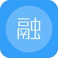 短融网 V2.5.2 苹果版