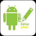 APK编辑器破解版 V1.8.0 安卓版