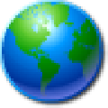 QQ空间免费装饰器 V5.0 绿色免费版