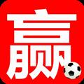 足球大亨 V2.4.2 安卓版