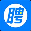 智联招聘 V7.4.4 安卓版