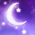 星空男孩 V5.0.5 安卓版