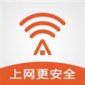 平安WiFi V4.9.7 iPad版