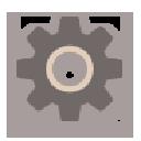 淘宝装修小工具 V3.0 绿色免费版