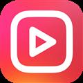 快更视频 V2.2.5 安卓版