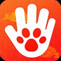 宠物时间 V1.3.9 安卓版