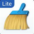 猎豹清理大师去广告版 V2.0.0.233 安卓版
