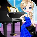 在线弹钢琴 V3.2.3 安卓版