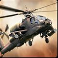 炮艇战3D直升机 V2.5.01 安卓版