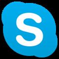 Skype V7.42.0.104 安卓版