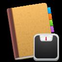 Calories Counter 3(卡路里计算软件) V3.2 Mac版