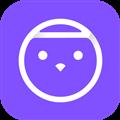 阿里星球 V10.0.7 安卓版