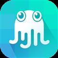 章鱼输入法 V6.5.7 安卓版