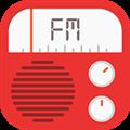 蜻蜓FM去广告版 V8.0.6 安卓版
