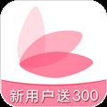 鲜花中国 V1.2.0 安卓版