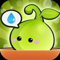 植物保姆 V1.2.7.1 安卓版