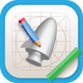 AppIcon Generator(图标制作) V1.5.2 MAC版