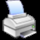 佳博gp9025t打印机驱动 V5.3.38 官方版