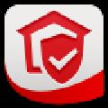 360家庭网络管理独立版 V5.0 绿色版